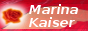 "Bild ""Download:button-banner-marina-rote-rose.png"""